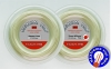 Signum Pro - HEXTREME Pure +POLY PLASMA Pure- Hybrid-PACK - 220 m