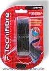 Griffband Tecnifibre Hybrid Gel Grip