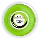 Tennissaite - SUPERSTRINGER HYDRA - 200 m