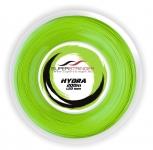 NEU! Tennissaite - SUPERSTRINGER HYDRA - 200 m