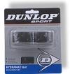 Dunlop HydraMax Tour Basisband - schwarz