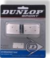 Dunlop HydraMax Tour Basisband - weiss
