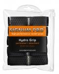 Signum Pro - Hydro Grip - schwarz - 5er