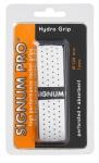 Signum Pro - Hydro Grip - white