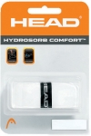 Head - HydroSorb Comfort