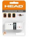 Head - HydroSorb Grip - weiß - Basisgriffband