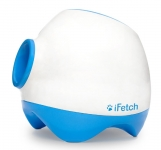 iFetch Too - automatic ball launcher for dogs