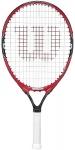 Tennisschläger- Wilson - Roger Federer TNS RKT 21 Junior (2017)