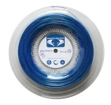 Tennissaite - Grapplesnake - Irukandji blue edition - 200 m