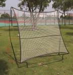 iTennis - Tenniswand - Rebounder  2,10 x 2,10 m