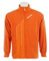 Babolat - Jacket Boy Club - Orange