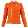 Babolat - Jacket Women Club - orange