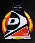 Dunlop Juice- 12m