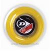 Tennissaite - Dunlop Juice - 200 m