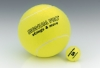 Jumbo Ball- Signum Pro - Jumbo Ball