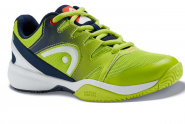 Tennisschuhe - Head - Sprint 2.0 Junior AGNV