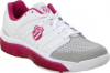 Tennisschuhe - K-SWISS Womens Tubes Tennis 100