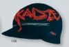 Mütze/Beenie - KamaKadze K05 - dunkelblau