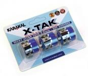 Karakal - X-Tak - 3er