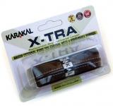Karakal -X-Tra Grip- 1 Stck