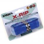 Karakal -X-Rip Grip- 1 Stck