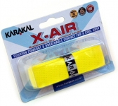 Karakal -X-Air Grip- 1 Stck