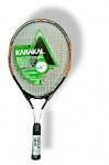 """Tennisschläger - Karakal Coach 23"""""""