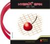 Tennissaite-Kirschbaum Hybrix Spin - 2 x 6,5 m