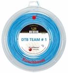 Tennissaite-Kirschbaum DTB TEAM #1 - 12 m