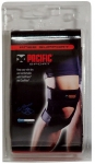 Pacific - Knee Support - 1er Pack
