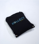Kollectaball - Bag Balltasche