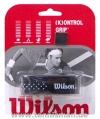Wilson - [K]ontrol Grip