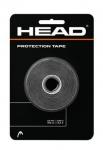 Head Protection Tape - Kopfschutzband-2015