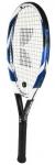 Tennisschläger - KUEBLER WIDEBODY 115 - besaitet