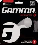 Tennissaite - Gamma Moto Soft- 12,2 m