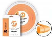 Tennissaite - LaserTec - POLLUX - 200 m