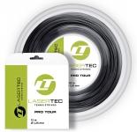 Tennissaite - LaserTec Pro Tour - 200 m