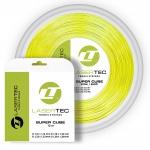 Tennissaite - LaserTec SUPER CUBE -12 m