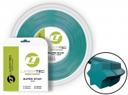 Tennissaite - LaserTec - SUPER STAR - 200 m