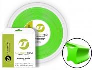 Tennissaite - LaserTec- SPIN MACHINE - 200 m