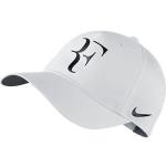 Nike - Roger Federer - Legacy 91 Tennis Cap