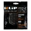 Tennissaite - KLIP Legend 15L - 12 m - 1,35 mm