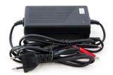 Ladegerät für Lithium Batterien - Batterieladegerät