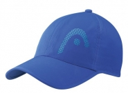 Head- Light Function Cap 2015- blau