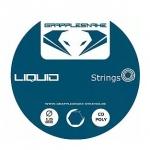 Tennissaite - Grapplesnake - LIQUID - 12 m