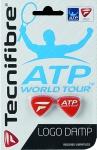 Vibrastop- Tecnifibre Logodamp ATP - 2er