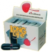 Kirschbaum Basisband LONG LIFE - 24er Box