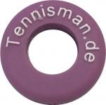 Tennisman Vibrastop- Luxury Dampener - 1 Stck.