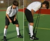 Power Bungee Gurt 7 - Kräftigung Rückenmuskulatur
