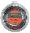 Tennissaite-Kirschbaum MAX.Power - 200m